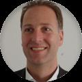 Jelrik Engelbersen>